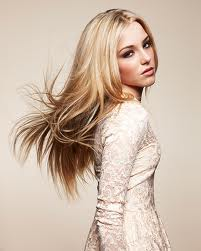 new in rapture hair extensions designers